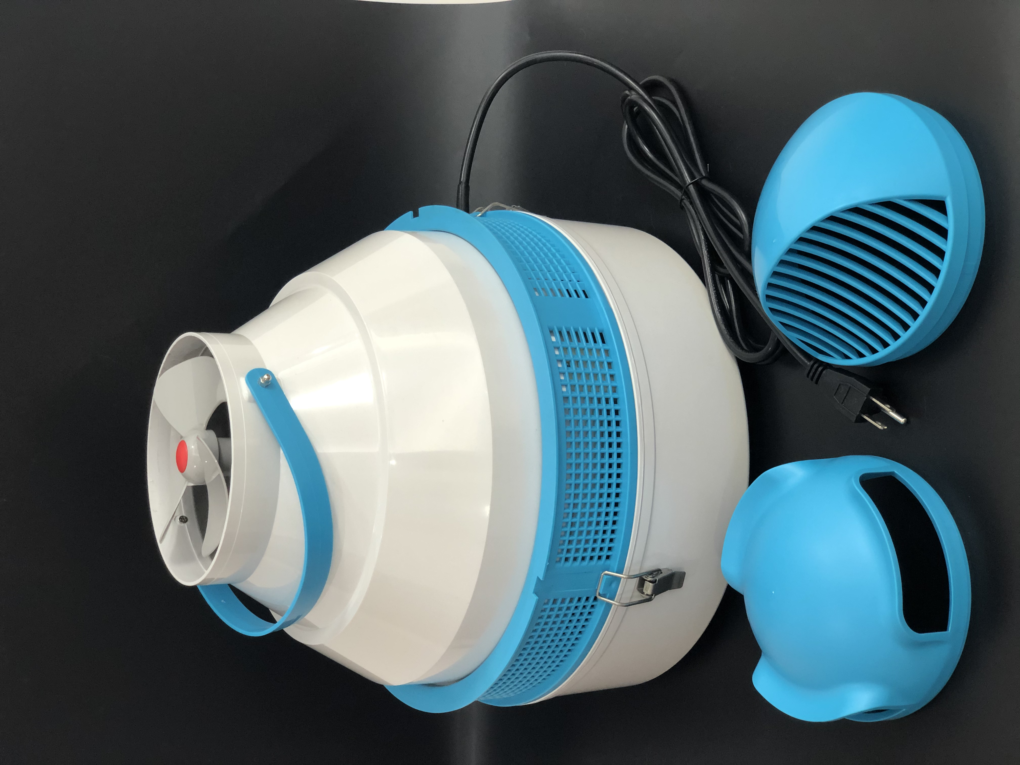 Picture of 200 PINT HUMIDIFIER